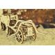 達文西戰車 (Chariot Da Vinci)