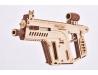特戰突擊槍 (Assault Gun)