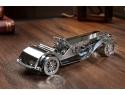 T4M 榮耀敞篷年代 專業版 - Glorious Cabrio Pro