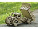 輕裝卡車 (WT Truck)