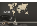 擁抱世界地圖 XL (Embracing World XL)